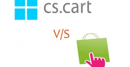 CS Cart - Prestashop Development Company in India - Ezeelive Technologies