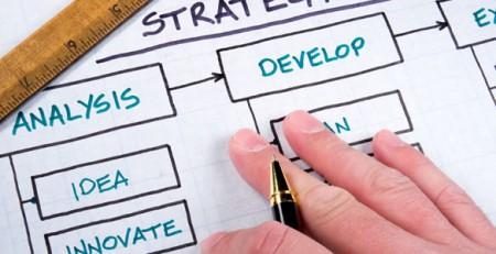 web design solutions india - ezeelive technologies (website development company in mumbai)