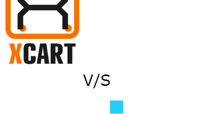 xcart development company india - ezeelive technologies (hire cs cart developer)