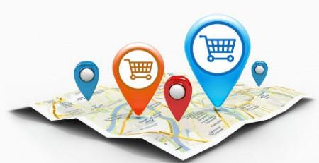 Ezeelive Technologies India - ecommerce website development in mumbai
