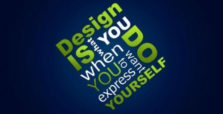 Ezeelive Technologies India - best web designing company mumbai