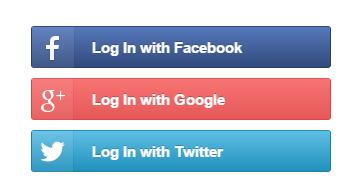 Ezeelive Technologies - PHP Social Media Network Login