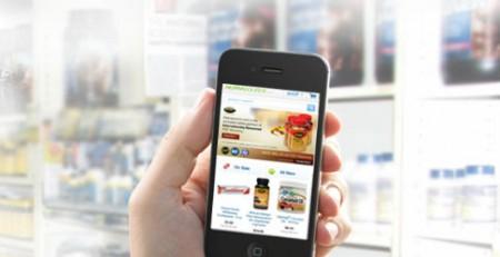 Ezeelive Technologies - mcommerce mobile ecommerce development india