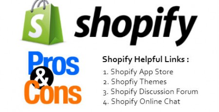 Ezeelive Technologies - Shopify eCommerce System Company in India