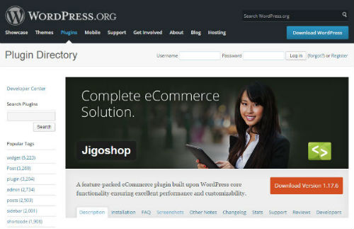 Best Open Source Ecommerce System Top Ecommerce Platforms