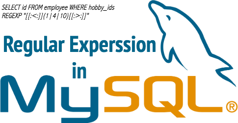 MySQL find values in comma separated string - Regular Expression