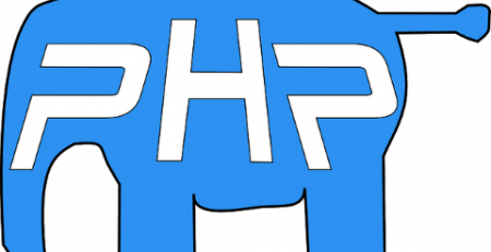 Hire PHP Application Professional Developer India