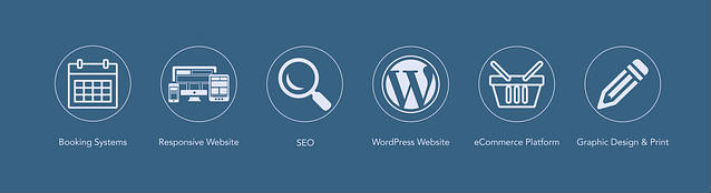 Hire Dedicated WordPress Development Company India