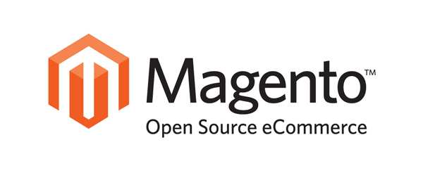 Magento eCommerce system and its advantages
