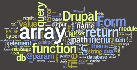 drupal development company mumbai india - ezeelive