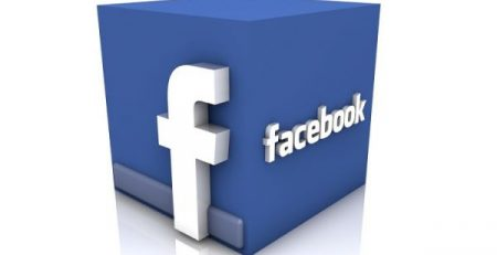 facebook apps developer facebook application development mumbai - ezeelive technologies