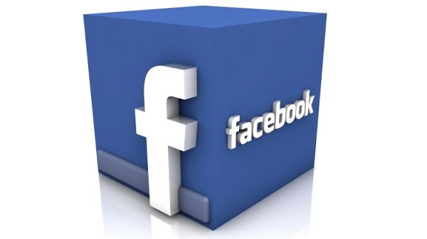 Facebook launching new features can toople google