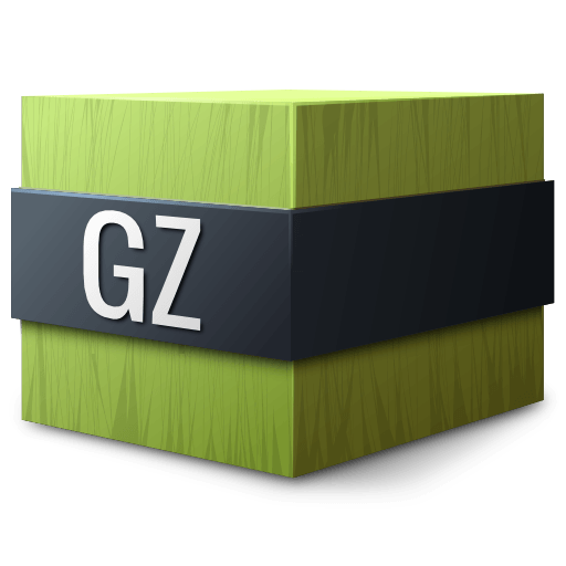 Check and Use GZIP Compression through PHP