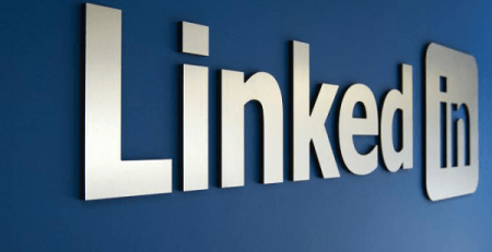 linkedin login api integration mumbai india - ezeelive