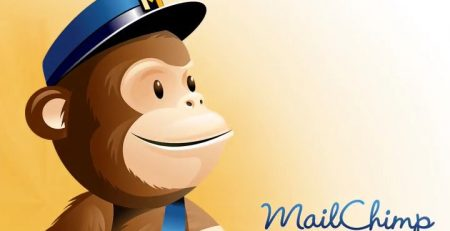 mailchimp integration mumbai india - ezeelive technologies