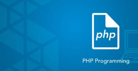 php development company mumbai india