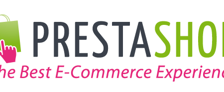 prestashop development company india - ezeelive technologies