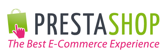 Advantages of Prestashop Ecommerce System