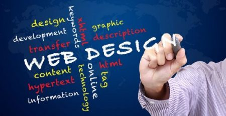 Website Design Company in Mumbai India - ezeelive technologies