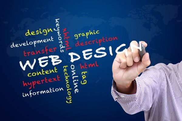 Top 15 tips to Website Design Company in Mumbai - 2019