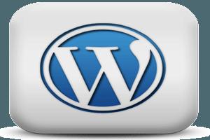 Wordpress : Its Advantages and disadvantages