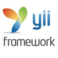 Performance of PHP Yii  Framework
