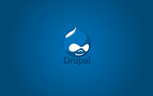 Drupal development in Mumbai India - ezeelive technologies