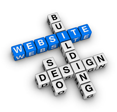 A Good Website Design and Development Tips