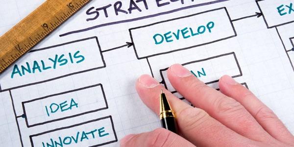 Web Design Solutions India - Ezeelive Technologies - Website Development Company Mumbai