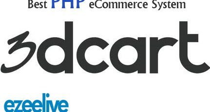 Ezeelive Technologies India - 3dcart ecommerce development company in Mumbai India