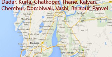 Website Design in Mumbai Thane Navi Mumbai Virar Vasai Bhayandar Miraroad Borivali Aandheri-Bandra Dadar Kurla Ghatkopar Kurla Vashi Belapur Panvel