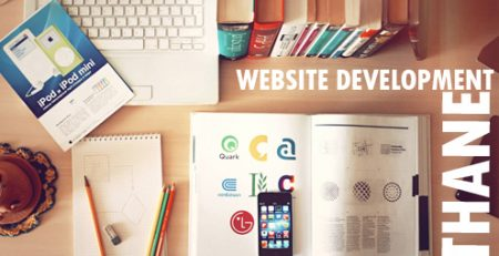 Ezeelive Technologies - Website Development Company in Thane