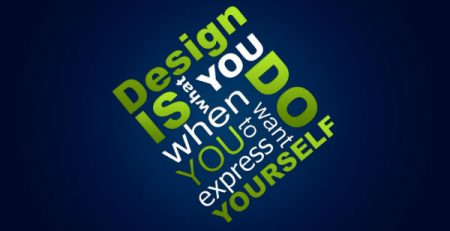 ezeelive technologies best web designing company in mumbai