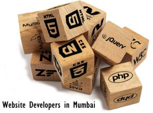 top website developers company in mumbai