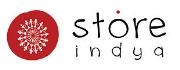 Storeindya - Multivendor Magento Development Mumbai