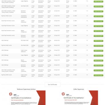 customize cms yii framework development india