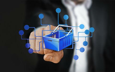 CS-Cart Development Services India