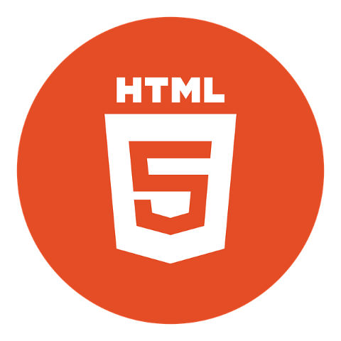 Why Go With HTML5 Development