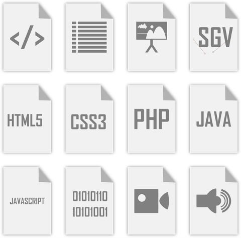 HTML5 Web Development Services India