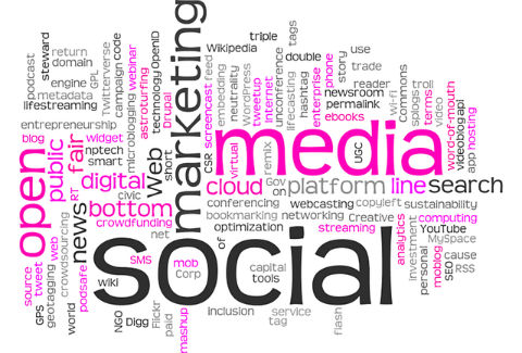 Social Media Marketing Services Mumbai