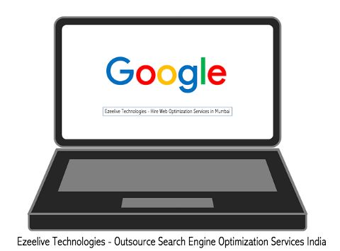 Outsource Search Engine Optimization Services India