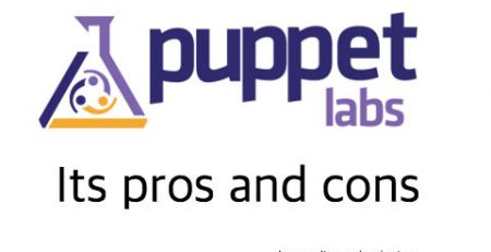 Hire Puppet Professional Engineers India - Ezeelive Technologies