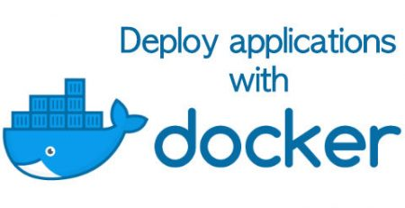 Docker Production Server Deployment Services India