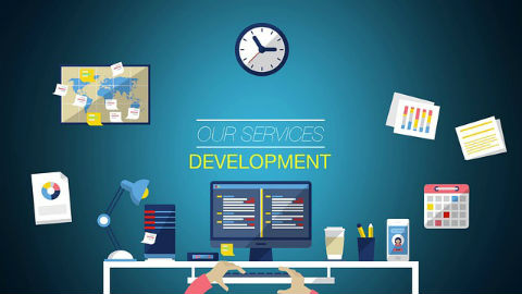 DevOps Consulting Services Mumbai