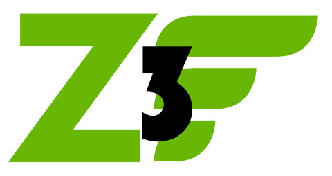 Zend Framework Development Company India