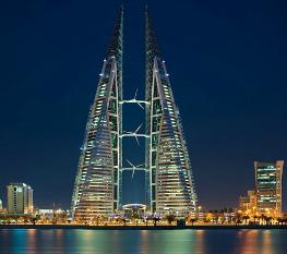 Ezeelive Technologies - Manama (Bahrain)