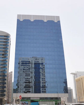 Ezeelive Technologies - PHP Development Company, Abdullah Darwish Building, Abu Dhabi, UAE