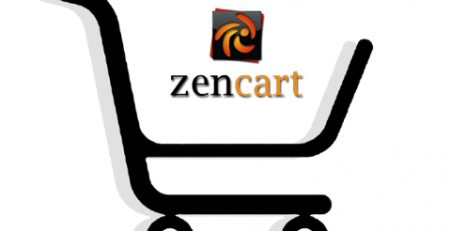 Zencart Development Company India - Ezeelive Technologies