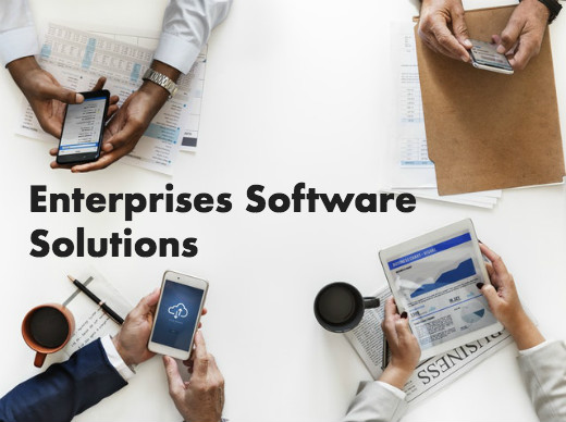 Enterprises Software Solutions