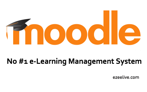 Hire Moodle Developer – The No #1 eLearning Management System for 2019